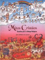 Mitos Cristãos