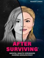 After Surviving