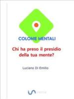 Colonie Mentali