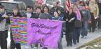 How Schools Reinvigorated the Stonewall Revolution