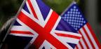 Britain Has No Good Options for Its U.S. Ambassador