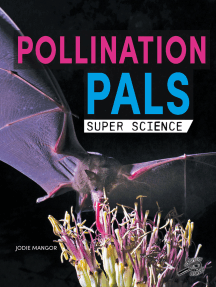 Pollination Pals