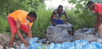 As Tanzania Bans Plastic Bags, Activists Launch 300 Youth Environmental Clubs In Dar Es Salaam