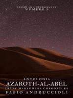Azaroth-Al-Abel