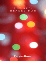 The Red-headed Man