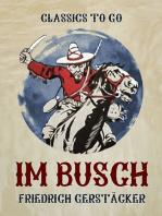 Im Busch