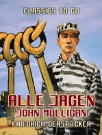 Alle jagen John Mulligan