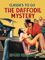 The Daffodil Mystery
