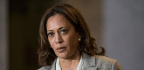 Kamala Harris's Wrongheaded Housing Plan