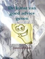 De kunst van goed advies geven