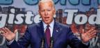 Joe Biden Remembers When