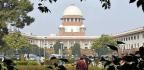 Will Arbitration Go Awry?