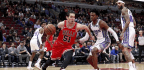 Bulls Re-sign Ryan Arcidiacono To A 3-year, $9 Million Deal