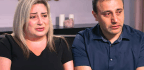 IVF Mix-Ups Have Broken the Definition of Parenthood