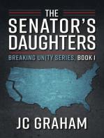 The Senator's Daughters