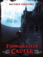 Fiendilkfjeld Castle