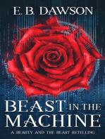 Beast in the Machine