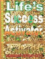 life's Success Activator