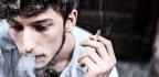 E-cigarette Bans May Keep More People Smoking Tobacco