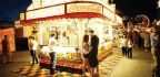 The Illicit Appeal Of State-fair Grub
