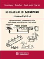 Meccanica degli Azionamenti: Azionamenti Elettrici