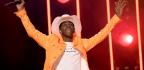Lil Nas X And Billie Eilish Enlist Array Of Stars In All-out Race For No. 1