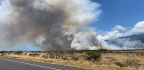 Evacuated Maui Residents Return Home After Wildfire Scorches 10,000 Acres