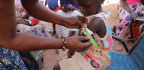 How One Community Brought Child Mortality Down From 154 to 7 Per 1,000 Live Births