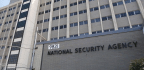 Mystery Of NSA Leak Lingers As Stolen Document Case Winds Up