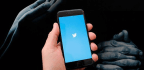 Twitter Bans 'Dehumanizing' Posts Toward Religious Groups
