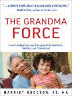 The Grandma Force
