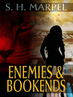 Enemies & Bookends