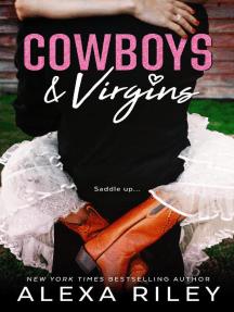 Cowboys & Virgins