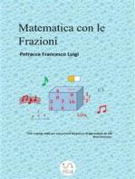 Matematica con le Frazioni