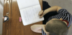 States Are Ratcheting Up Reading Expectations For 3rd-Graders