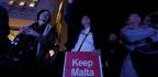 Malta's Fledgling Movement for Abortion Rights