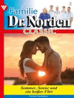 Familie Dr. Norden Classic 2 – Arztroman
