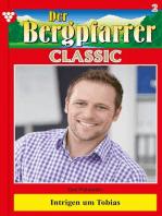 Der Bergpfarrer Classic 2 – Heimatroman