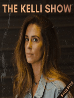 056 | Listening To Your Inner Knowing | with Natalie Miles