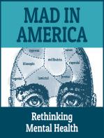 Jim van Os - Rethinking Biological Psychiatry