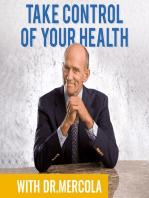 Unconventional Medicine with Chris Kresser