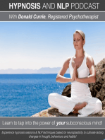 Relaxation Exercise for Stress Management