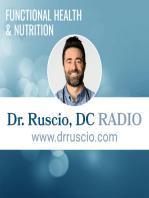 Retrain Your Brain, Fix Your Gut