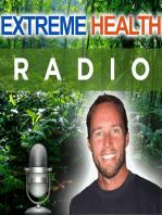 Ep# 432 – Dr. John Bergman