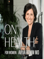 77 How to Be Well with Dr. Frank Lipman