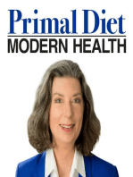 Using Functional Medicine to Reclaim Your Life