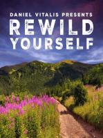 Reclaiming Your Feeling Sense - Stephen Harrod Buhner #13