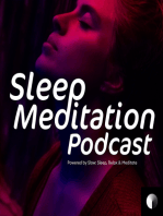 If you can't sleep ? Try listening to this calm rainstorm with headphones. The low humming sound is sleep tones (delta waves) aka. binaural beats designed to help you sleep faster. Enjoy!