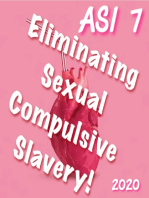 Episode 42 - Desperate Sexuality by Dan Hazen