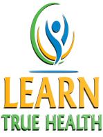 255 News in the Holistic World, Lyme Disease Recovery, Alfie, Stem Cells, Cosmetic Implants, Health Nut News, Mercola, Erin Elizabeth, Ashley James, Learn True Health